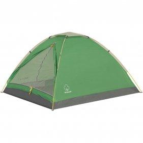 Изображение Моби 2 V2 палатка (Зеленый/свет.серый)