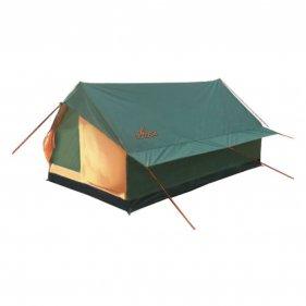 Изображение Totem палатка Bluebird 2 (V2)