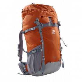 Изображение Bask Co Рюкзак Nomad 75 M