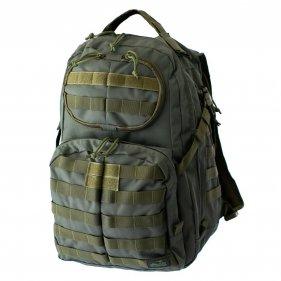 Изображение Tramp рюкзак Commander 50 л.