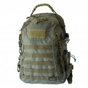 Изображение Tramp рюкзак Tactical 40 л