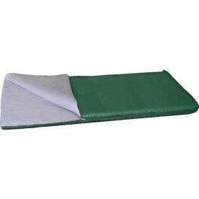 Изображение Одеяло +20 С (Зеленый)