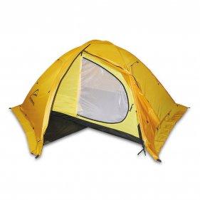 Изображение Палатка Кондор 2N Si/PU