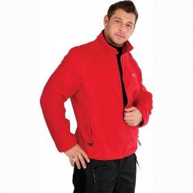 """Изображение Куртка """"Дигул"""" (Красный, L/52-54)"""
