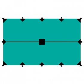 Изображение Tramp Тент 4x6м