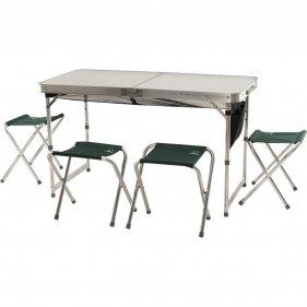 Изображение Набор мебели FTFS-1 V2 (Зеленый)