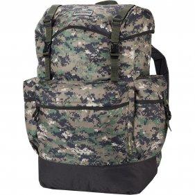 Изображение Охотник 70 V3 км рюкзак (Диджитал зеленый)