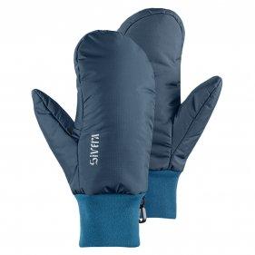 Изображение Sivera рукавицы Отепла Про