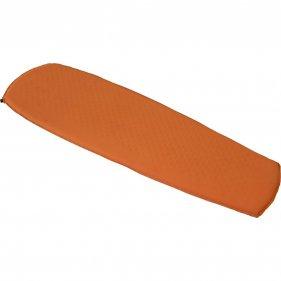 Изображение Стоун 2.5 коврик (Оранжевый)