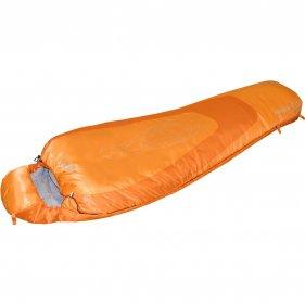 Изображение Сибирь -20 XL V2 спальный мешок (Оранжевый, Левый)
