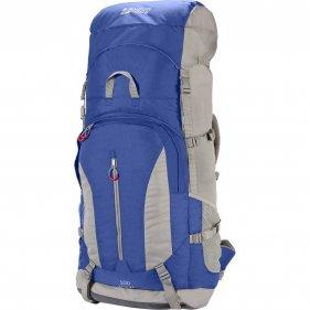 Изображение Витим 100 V2 рюкзак экспедиционный (Синий, 100)