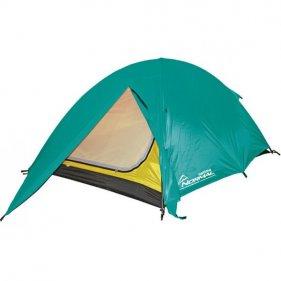 Изображение Палатка Скиф 2