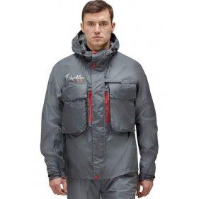 Изображение Риф V2 куртка (Темно-серый)