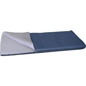 Изображение Валдай 450 спальный мешок (Ярко-синий)