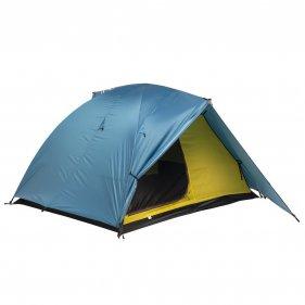 Изображение Палатка Ладога 2