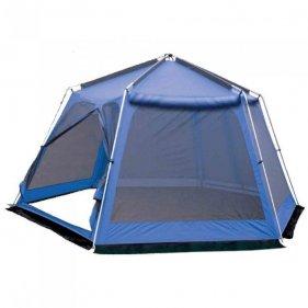 Изображение Sol Палатка Mosquito