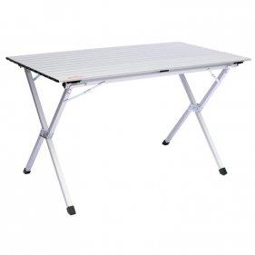 Изображение Tramp стол складной ROLL-120, 120*70*70 см