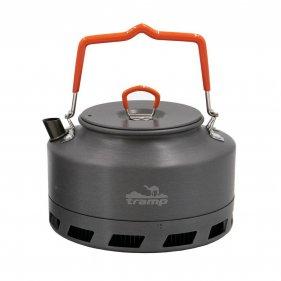 Изображение Tramp чайник Firebird 1,1 л c термообменником (1,1л)