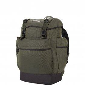 Изображение Охотник 35 V3 рюкзак (Хаки)