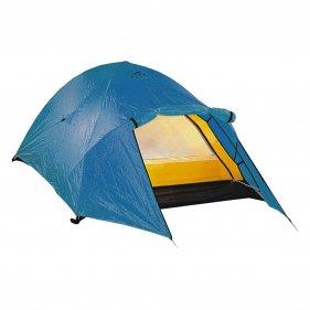 Изображение Палатка Лотос 2
