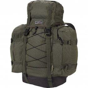 Изображение Контур 75 V3 рюкзак (Хаки)