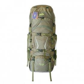 Изображение Tramp рюкзак Ragnar 75+10