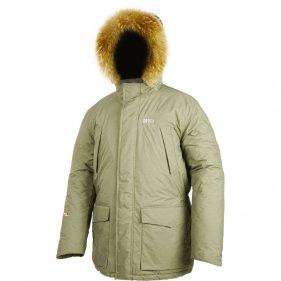 "Изображение Куртка ""Карелия"" (Хаки, XS/42)"