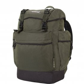 Изображение Охотник 50 V3 рюкзак (Хаки)