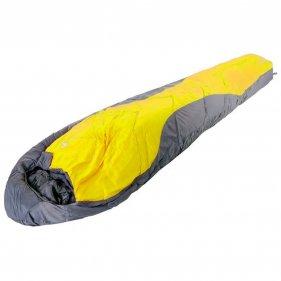 Изображение Tramp мешок спальный Windy Light