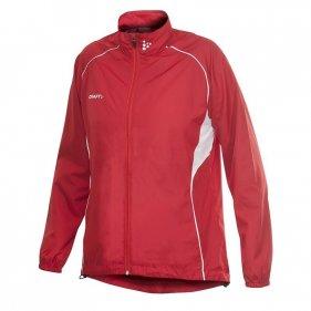 Изображение Craft Куртка Track and Field Wind Jacket женская