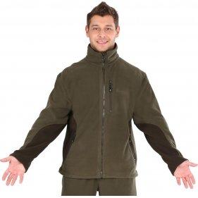 "Изображение Куртка ""Спринг"" (Хаки, XS)"