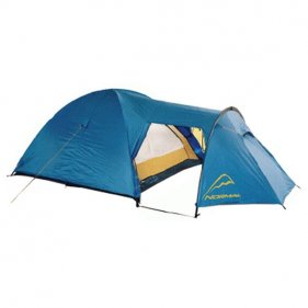 Изображение Палатка Трубадур 3