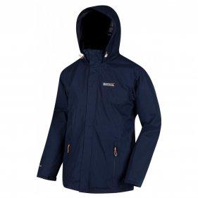 Изображение Regatta куртка муж. Matt