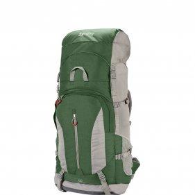 Изображение Витим 80 V2 рюкзак туристический (Зеленый)