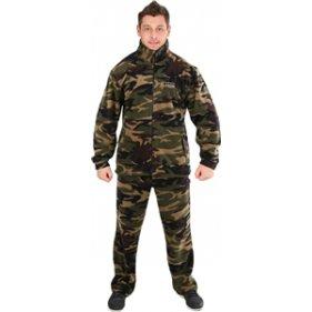 """Изображение Куртка """"Онега КМ"""" (Классический, S/44-46)"""