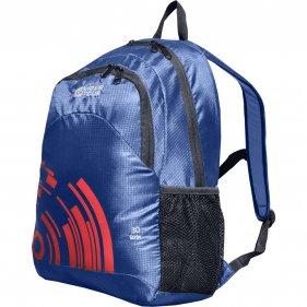 Изображение Стрэй 30 рюкзак городской (Синий)