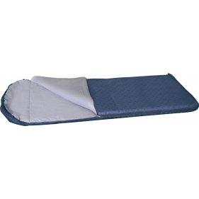 Изображение Карелия 450 cпальный мешок (Ярко-синий)