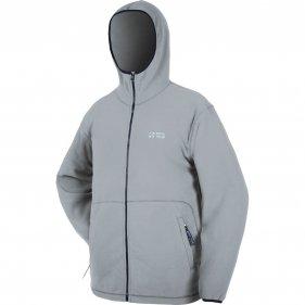 """Изображение Куртка """"Байкал"""" (Светло-серый, S/44-46)"""