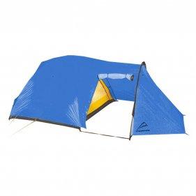 Изображение Палатка Нева 5