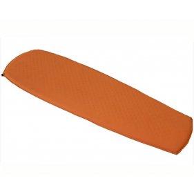 Изображение Стоун 5 коврик (Оранжевый)