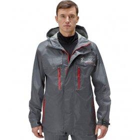 Изображение Коаст V2 куртка (Темно-серый, XS)