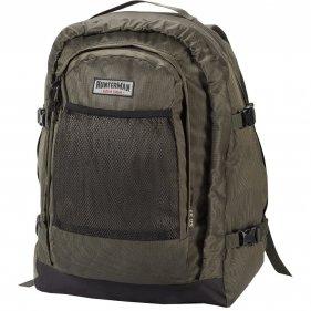 Изображение Бекас 55 V3 рюкзак (Хаки)