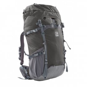 Изображение Bask Co Рюкзак Nomad 75 XL
