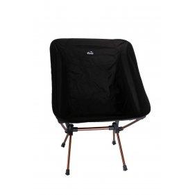 Изображение TRAMP кресло складное COMPACT, 50*48*68 см