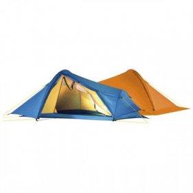 Изображение Палатка Отшельник N