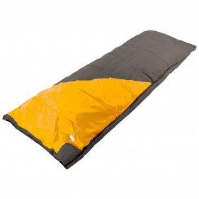 Изображение Tramp мешок спальный Airy Light