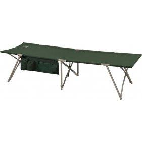 Изображение Кровать складная BD-3 (Зеленый)