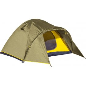 "Изображение Палатка ""Дом 4"" (Олива)"
