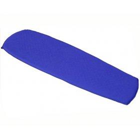 Изображение Стоун 5 XL коврик (Синий)