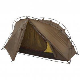 Изображение Палатка Траппер 1 Si/PU